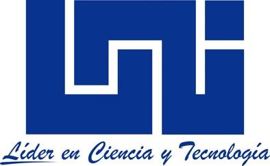 UNI Logo RGB 1