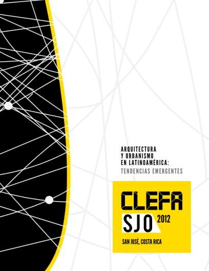 clefa_SJO