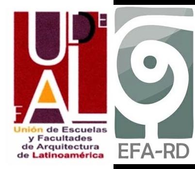 UDEFAL EFA-RD