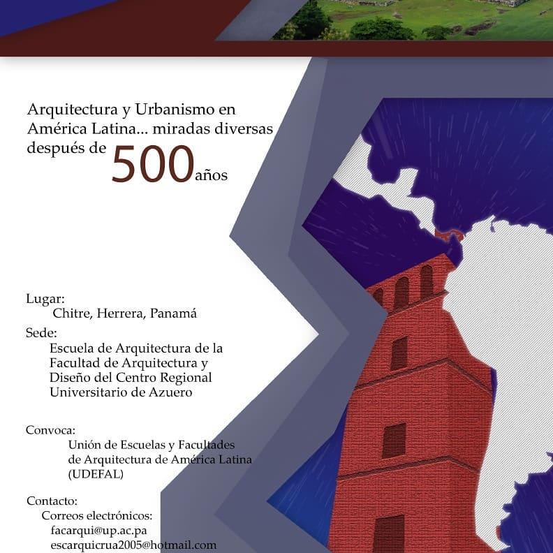 CLEFA Intermedia Panamá 2019